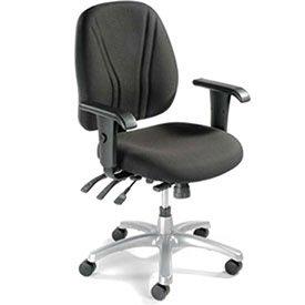 Best Ergonomic Chair