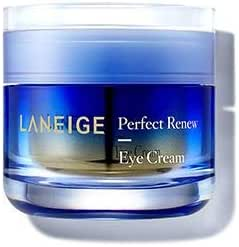 Laneige Laneige Perfect Renew Eye Cream 20ml