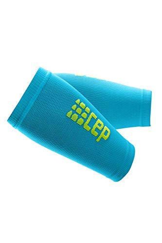 Forearm Support Compression Sleeves, Men & Women - CEP Forearm Sleeves (Pair)