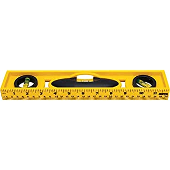 Stanley 42-466 12-Inch High Impact ABS Level