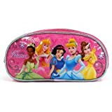 Disney Princess Double Compartment Accessory Bag - Fairytale Princess