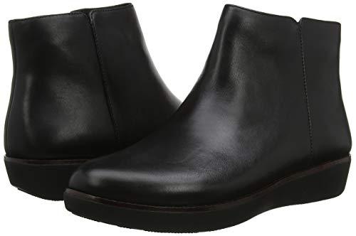 FitFlop Women's Boot Ziggy