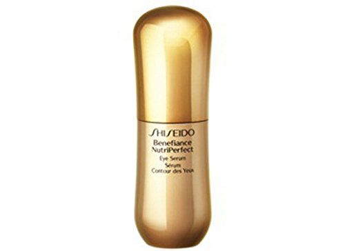 benefiance-nutriperfect-eye-serum-formulated-with-multi-vitamin-bce-by-shiseido