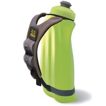 Amphipod Hydraform Ergo Minimalist 16 OZ Running Water Bottle