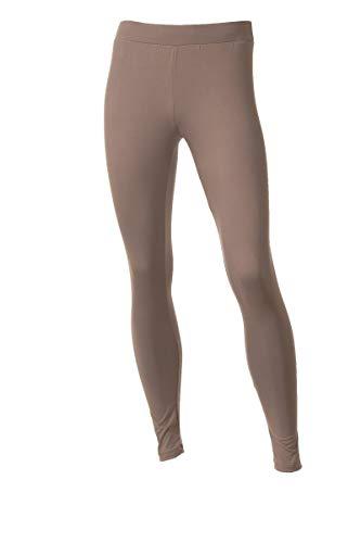 Neovic Mens Athleisure Ultra Soft Knit Yoga Pants