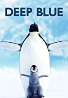 Deep Blue DVD