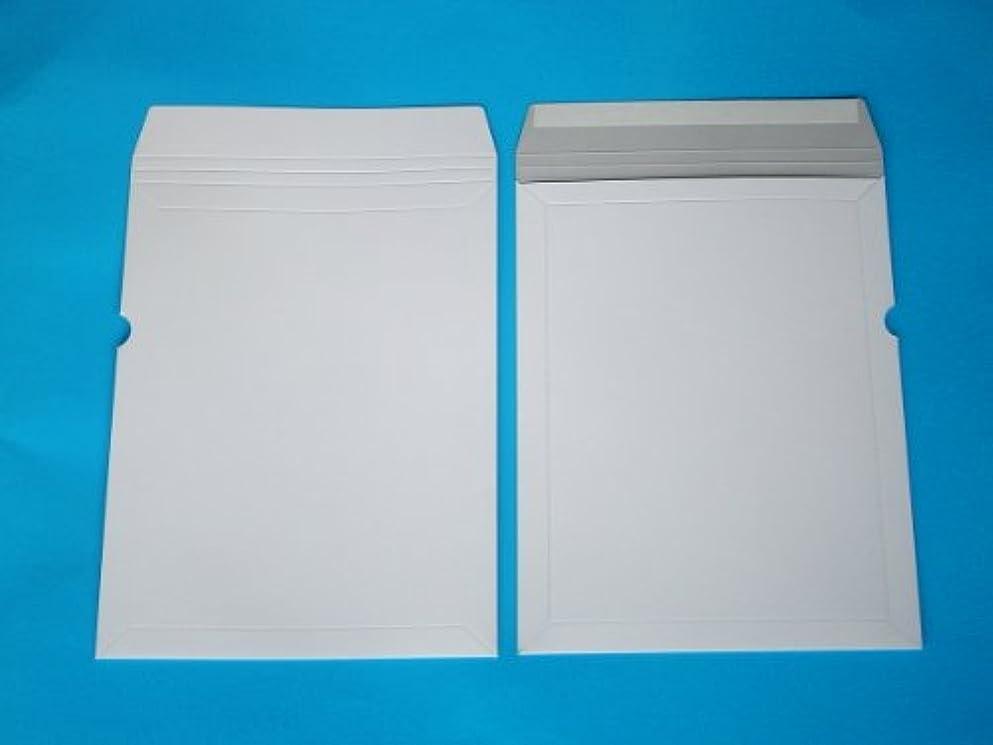 対話入札下にAdHoc 厚紙封筒 DVDトールケース2枚対応 CB04 50枚