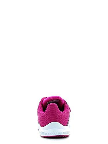 Chaussures adidas FortaRun rosimp/ftwbla/rosfue
