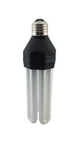 40 Watt Bulb for Replacement TEZA Outdoor Bug Zapper-Wate...