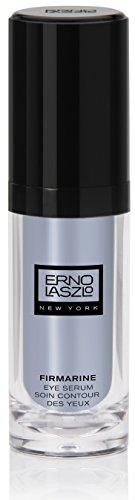 Erno Laszlo Eye Cream - 4