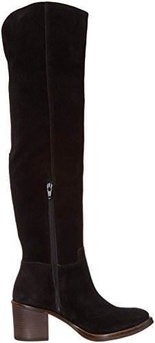 Heldige Womens Lk-ratann Riding Boot Sort