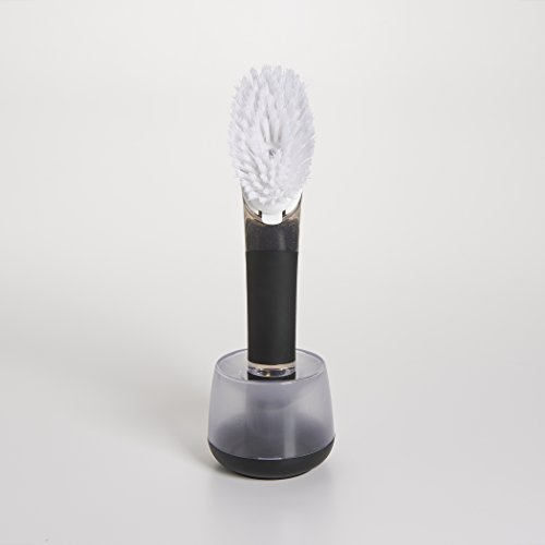 Oxo Good Grips Dish Brush Storage Set Buy Online In Uae