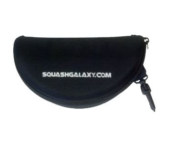 Python Racquetball Squash Protective Eyeguard (Eyewear) Case