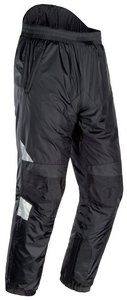 Tour Master Sentinel Rain Pants - 4X-Large/Black ()