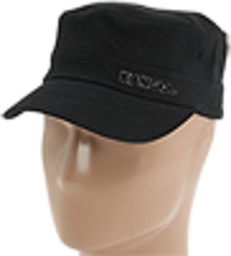 Top 10 army hat black