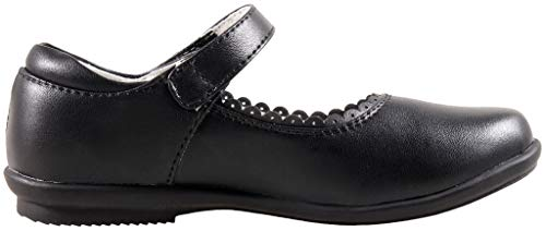 Buy school shoes for girls