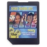 : Disney Mix Clips: Disney Channel Hits - Take 1