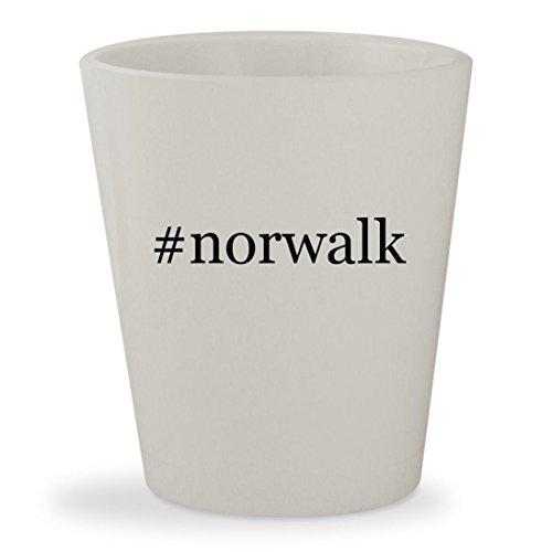 280 norwalk juicer - 4