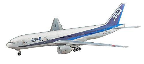 hasegawa-1-200-boeing-777-200-anaall-nippon-airways-sale
