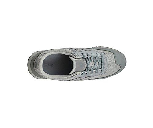 Balance Cw620 New grigio Grigio Grey nbsp;bgg TAxqvw