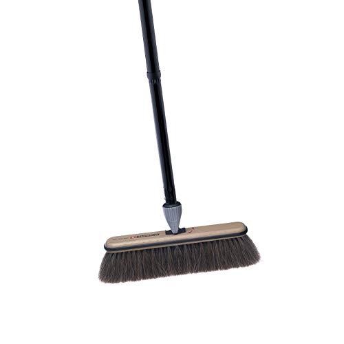 horse hair brooms - 7