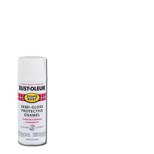 Buy enamel spray paint