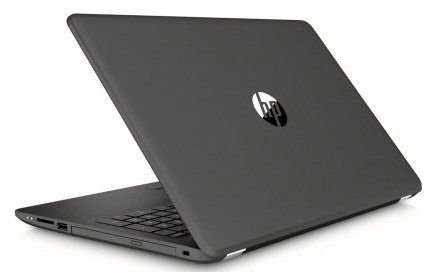 2018-HP-Business-156-inch-HD-Touchscreen-Laptop-PC-Quad-Core-AMD-A12-Processor-up-to-36GHz-8GB-DDR4-SDRAM-1TB-HDD-Webcam-HDMI-DVDRW-AMD-Radeon-R7-graphics-DTS-Studio-Sound-Windows-10