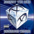Uncharted Waters (2000-08-02)