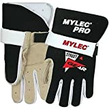 Mylec® Hockey Gloves - Large (SET)