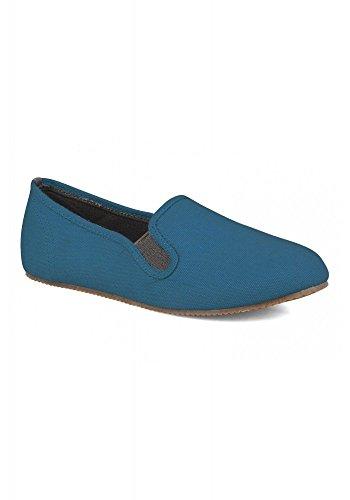 dmarkevous - Falda - para mujer Azul - azul marino