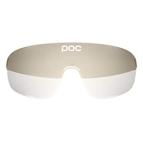 e24c0dc95658b Amazon.com  POC Crave Spare Lens