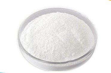 Etherea BCAA (Hydrolysed) Bulk Powder (25 Kg/Drum)