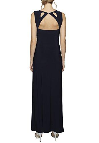Fashion Robe nachtblau 66318 Apart Femme Bleu Blau qSx4pRnzw
