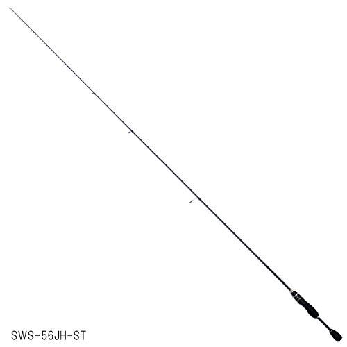 JACKALL(ジャッカル) スキャッドウォール SWS-56JH-ST.の商品画像
