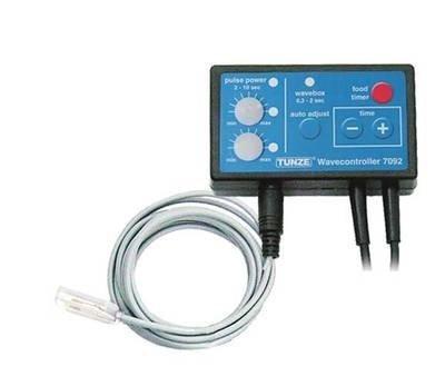 7092.000 Wavecontroller Equipada con Membrana Terminal