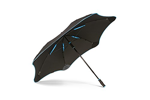 Blunt Golf Umbrella (Blue)