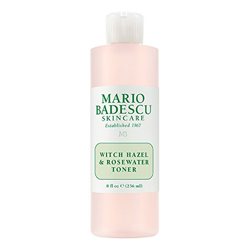 Mario Badescu Witch Hazel Rosewater product image