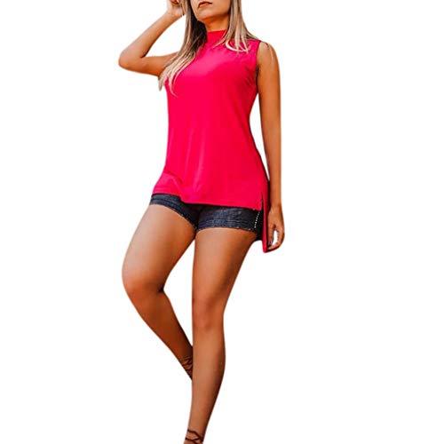 Long Sleeve Shirt Women Short Sleeve Shirt Women 109s Shirts for Women Summer Tops for Women Pink