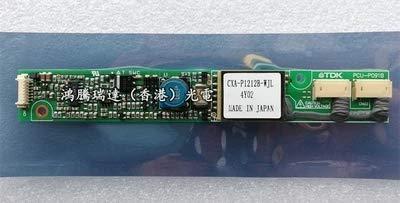CXA-P1212B-WJL PCU-P091B LCD Inverter Itechfuture