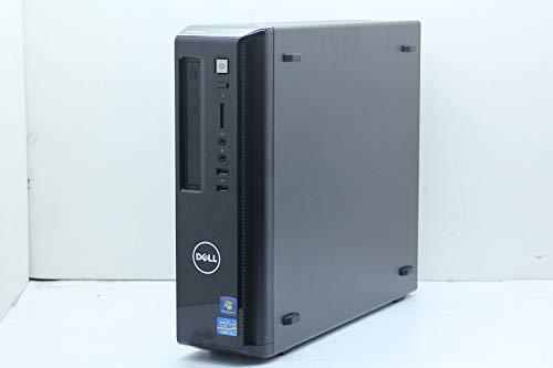 数量は多 【中古】 DELL Vostro 260s Vostro Core Core i5 2400 i5 3.1GHz/4GB/500GB/Multi/Win7 B07NQCM7P3, 靴スニーカーのシューメイト花幸:93a1a901 --- arbimovel.dominiotemporario.com