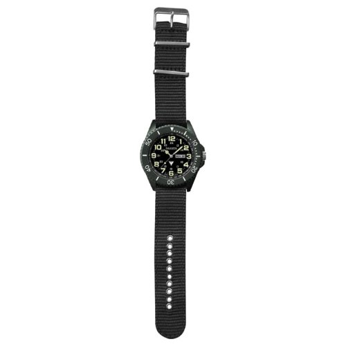 dakota-watch-company-military-dial-ion-wrist-watch-black