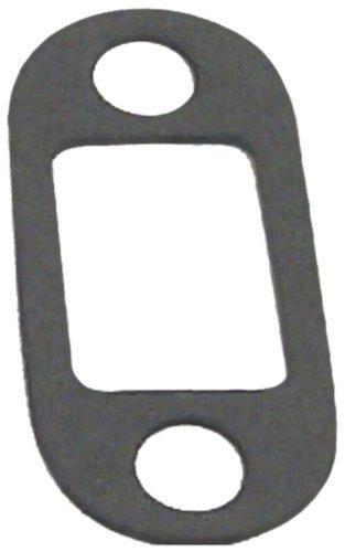 Sierra International 18-2880-9 Marine Cover Plate Gasket - Pack of 2