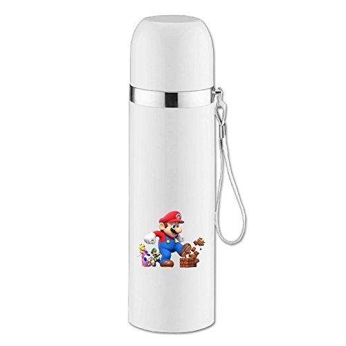 UFBDJF20 Super Mario Bro Coffee Cup