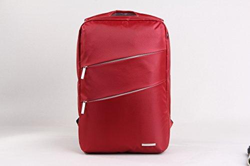 swissgear backpack smartscan - 6