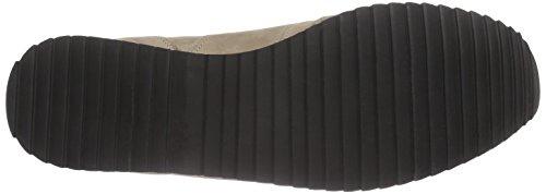 Pantofola d'Oro Teramo Uni - Zapatillas Hombre Varios Colores - Mehrfarbig (NOMAD)