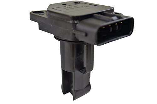 PT Auto Warehouse MF50009 - Mass Air Flow MAF Sensor