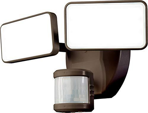 Dualbrite 2 Level Lighting Led in US - 6