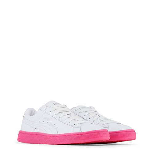 363117 Puma 363117 Puma White Puma White Hq00IT