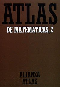 Read Online Atlas de matematicas II/ Mathematic Atlas II (Spanish Edition) pdf epub