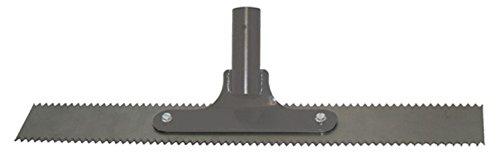 kraft-tool-gg606-01-double-notch-steel-rake-without-handle-24-inch